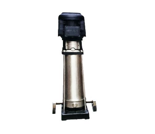 GL/GLF系列立式多级泵