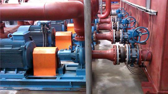 苏州昆仑重型装备制造有限公司