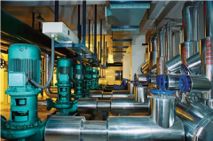 肯富来水泵最大安装高度如何计算,看完你就全都会