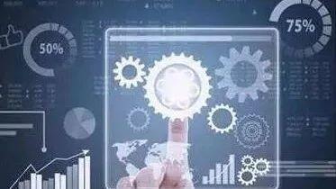 机械设备固定资产管理