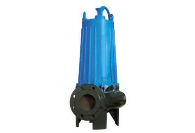 潜水泵在使用变频器的注意点